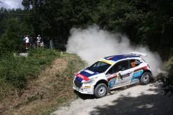 San Marino Rally 2015 con grandi novità