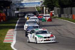 Turismo Endurance. Ad Imola il terzo round stagionale tra sfide al vertice e strepitosi debutti