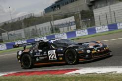 Rescisso il contratto tra Solaris Motorsport e Stefano Costantini