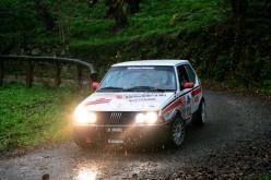 Rally Due Valli Historic: Illasi torna protagonista del CIR Auto Storiche