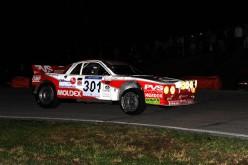 """Aprono le iscrizioni al Rally Auto Storiche """"Circuito di Cremona 2015″"""
