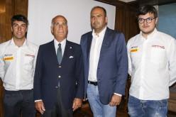 Rally Italia Sardegna: 62 equipaggi, 100.000 persone e 370 giornalisti pronti a invadere l'isola
