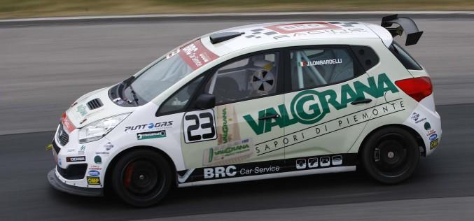 Green Hybrid Cup 2015: tutto pronto per l'appuntamento di Imola