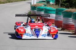 CST Sport brilla con Vintaloro e vince con Magliona