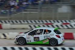 Lo squadrone di Power Car Team al Rally della Marca: sei vetture puntando in alto