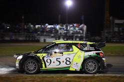31° Rally della Lanterna, riflettori accesi sulle 72 vetture al via