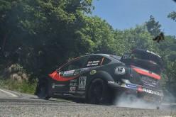 Tutti i numeri del 32° Rally della Marca
