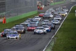Campionato Italiano GT: nuovo BOP per Imola