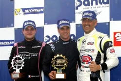Giorgio Mondini ed Antonio Ferrari, 10 anni dopo il duo vuole vincere ancora