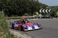 Campionato Italiano Velocità Montagna La nona di Simone Faggioli … alla Selva di Fasano