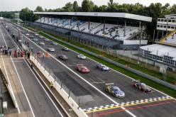 Rai Sport1 trasmetterà le due gare di Imola  del Campionato Italiano Gran Turismo