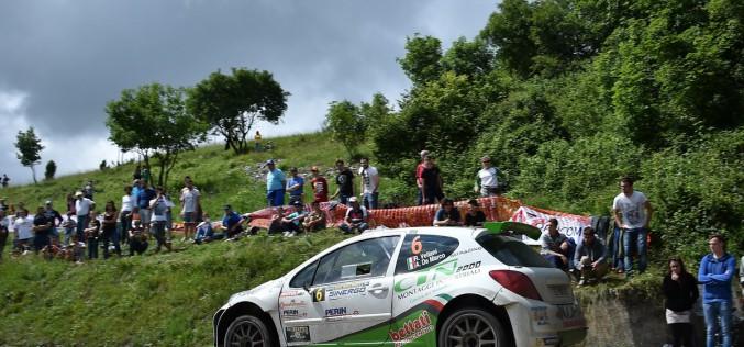 Power Car Team in cerca di successo A Modena