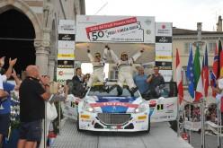 Il 51° Rally del Friuli Venezia Giulia: ecco l'appuntamento europeo e tricolore con alcune novità