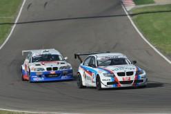 Zerocinque Motorsport, tutto ok ai test di Adria