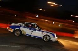 Matteo Musti e Francesco Granata vincono il Circuito di Cremona
