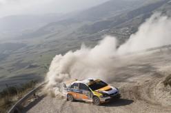 """Il """"Nido dell'Aquila 2015"""" proporrà una prova speciale in più da affiancare a quella della celebre scalata del Monte Pennino"""