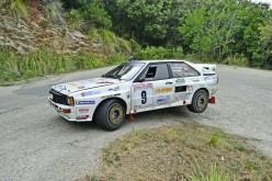 Il XVII Rallye Elba Storico-Trofeo Locman Italy svela i suoi caratteri