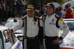 Island Motorsport pronta per il Circuito di Cremona
