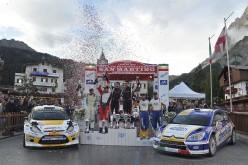 A San Martino di Castrozza una tavola rotonda per lo sviluppo del CI WRC