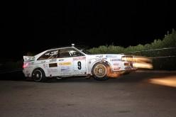 Campionato Italiano Rally Auto Storiche: il richiamo del Rally Elba
