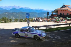 Island Motorsport in cerca di conferma all'Elba