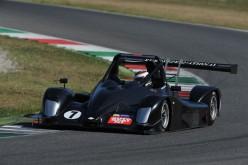 Antonio Ferrari, la nostra Ligier guarda già al futuro