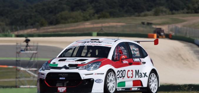 Doppio impegno per Procar Motorsport nel fine settimana