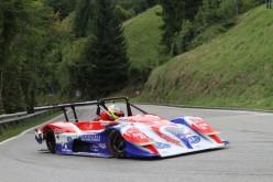 Doppia vittoria per CST Sport in Kart e CIVM