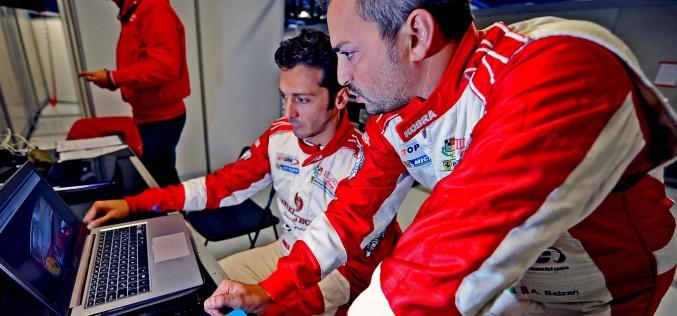 Villorba Corse allo showdown di Barcellona con Balzan-Benucci