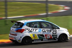 A Varano la sfida finale del Green Hybrid Cup