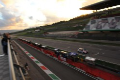Nel 2016 sarà Campionato Italiano Turismo