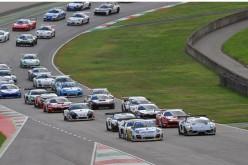 Nel 2016 i titoli del Campionato Italiano GT raddoppiano