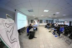 Ad Adria è partito il 12° Supercorso Federale ACI Sport Settore Velocità