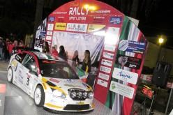 La 7a edizione della Ronde di Sperlonga apre alle storiche