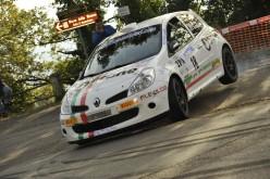 Grande attesa per la seconda edizione del Rally Day di Pomarance