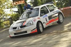 Al 2° Rally Day di Pomarance è successo di adesioni: 126 iscritti