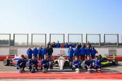 Si è chiuso il 12° Supercorso Federale Aci Sport settore velocità