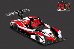 LP Racing e Wolf insieme nel 2016