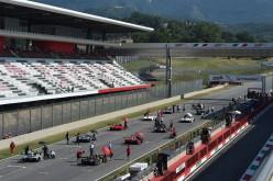 Ecco le novità 2016 per il Campionato Italiano Sport Prototipi