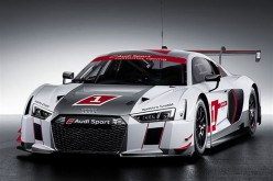 Emilio Radaelli, impegno di Audi Sport Italia ancora maggiore nel Campionato Italiano Gran Turismo 2016