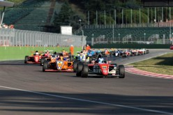 Al via le iscrizioni all'Italian F.4 Championship powered by Abarth
