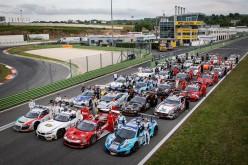 Istituito il titolo di Campione Italiano Gran Turismo Classe Super GT3 PRO