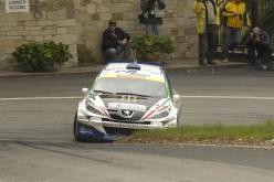 Prenderà il via il 20-21 febbraio la prima edizione del Rally Piston Cup. La nuova serie dove a vincere è il merito.