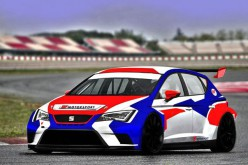 Imerio Brigliadori, la BF Motorsport con due Leon Racer TCR nel Campionato Italiano Turismo