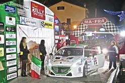 Power Car Team traccia il bilancio di fine stagione 2015
