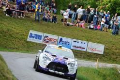 Le Premiazioni IRC 2015 saranno all'Autodromo di Monza