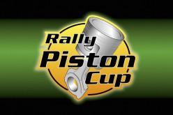 Nasce la Rally Piston Cup: a vincere è il merito