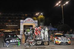 """Paolo Brenna, Trofeo ACI Como """" La sicurezza prima di tutto"""""""