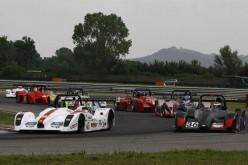Sabato 13 febbraio a Bologna la festa per i protagonisti della stagione 2015 del Campionato Italiano Sport Prototipi