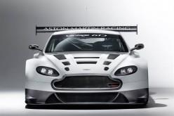 Solaris Motorsport diventa Aston Martin Racing Team Partner e schiera una Vantage GT3 nel Campionato Italiano GT